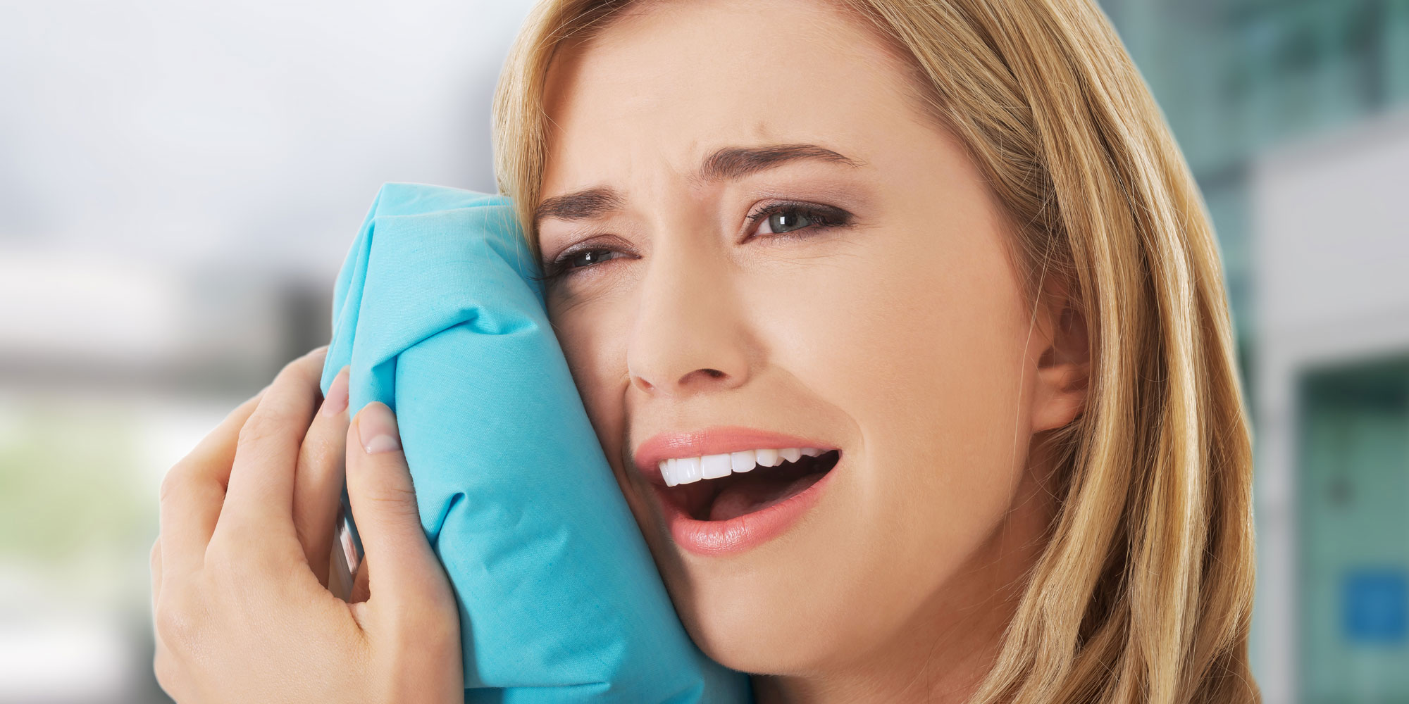 Root Canal Treatment in Bayside, NY
